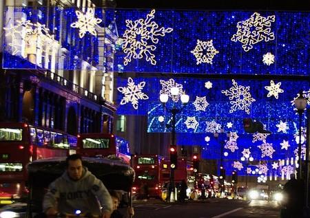 Canicattì appalto illuminazione natalizia: domani apertura delle