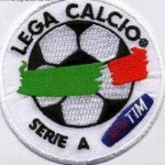 optimizedserie_a1-150x150111111