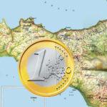 L'emergenza Covid non frena la nascita di nuove imprese in Sicilia
