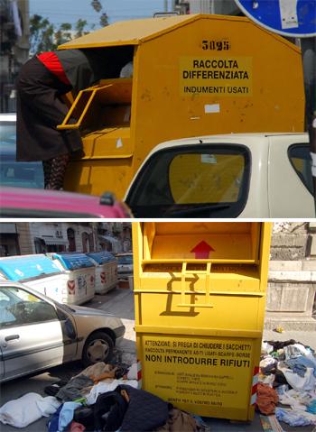 Campobello di Licata 3f92110ed278