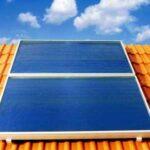 Canicattì, proposta di impianti fotovoltaici in comodato per famiglie meno abbienti
