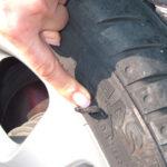 Raid contro auto parcheggiate: 6 veicoli danneggiati, anche a Canicattì