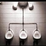 Agrigento, si cerca gestore bagni pubblici
