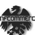"""Confcommercio Sicilia: """"Utilizzare green pass per negozi in zona rossa"""""""