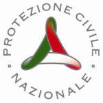 Interventi di protezione civile a Licata, Galanti incontra Cocina