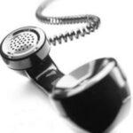Campobello di Licata, convenzione Consip per servizi di telefonia