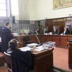 Concorsi, l'Asp di Palermo dovrà assumere assistente sociale agrigentina