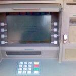 Canicattì, tenta di rapinare una donna al bancomat: arrestato tenta di aggredire i Carabinieri