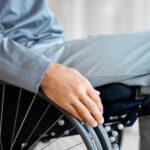Campobello di Licata, la presentazione delle richieste per i  disabili