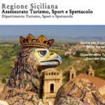 """Promozione turismo mondiale in Italia, l'agenzia di viaggi """"Pattitour"""" premiata a Rimini"""