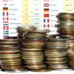 Forex, i trader aspettano marzo: cosa accadrà?