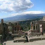 Troppa folla, Taormina rinuncia agli spettacoli di metà agosto
