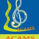 Ravanusa, rinnovo Albo docenti e collaboratori dei centri ACAMS