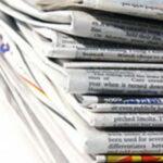 """Lampedusa, la denuncia del sindaco: """"Non arrivano più i giornali sull'isola"""""""