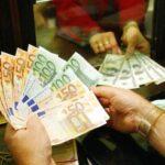 Sempre meno sportelli bancari e dipendenti in Sicilia, è allarme usura