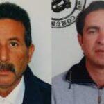 Porto Empedocle: Giuseppe Galluzzo, l'indagato per pedofilia non risponde ai magistrati - 2147-MAZZA_SCIARRATTA-150x150