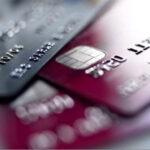 Castrofilippo: truffa e carte di credito clonate: verrà riascoltato consulente finanziario