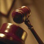 Campobello di Licata, sentenza su rette di ricovero per minorenni