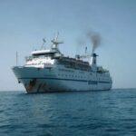 """Migranti Porto Empedocle, l'europarlamentare Donato (Lega): """"Il governo faccia chiarezza per i 4200 euro spesi su nave da crocera"""""""