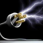 Colonnine ricarica per veicoli elettrici, accordo tra il Comune di Licata e la Be Charge