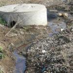 Depuratore inefficace e acque vegetazione a mare: blitz dei Carabinieri