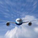 Viaggi di lavoro: come raggiungere Parigi in sicurezza in epoca post Covid