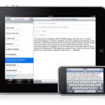 app-ipad-iphone