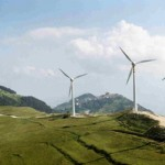 Tentato furto in impianto eolico: indagini in corso