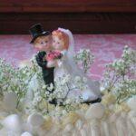 Centinaia di matrimoni saltati dopo il Dpcm, Musumeci invierà una delibera a Roma