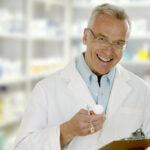 Veterinari, la Regione approva ddl per aumento ore lavorative