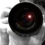 """Canicattì, iniziato il master fotografico """"Fotografo 2019"""""""