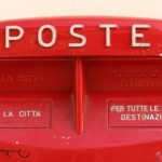 Disservizi nella consegna della posta, intervento del Sindaco Giuseppe Pendolino