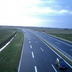 Autostrade Siciliane: la giunta regionale approva il nuovo statuto dell'Ente per la trasformazione