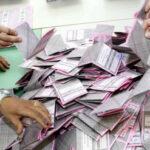 Referendum 2020: i dati in provincia di Agrigento per Comune