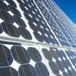Finanziato il PAESC (Piano d'Azione dell'Energia Sostenibile e il Clima): a Canicattì 22.153,20 euro di contributi