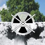 """Savarino e il Distretto Turistico: """"no al nucleare"""""""