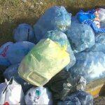 Canicattì, Comitato 2021:centro storico invaso dai rifiuti – stato di allarme igienico sanitario