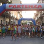 Il Trofeo podistico ACSI Città di Ravanusa spegne 27 candeline e prepara l'ennesima manifestazione