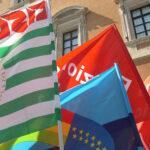 Lampedusa, lavoratori hotspot senza stipendi: sindacati minacciano stato di agitazione