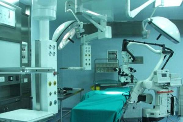 33enne perde un testicolo in sala operatoria: era ricoverato per un varicocele