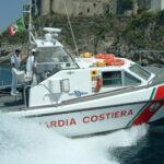 Fermata a Porto Empedocle nave battente bandiera Liberiana: gravi carenze di sicurezza