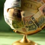 Borsa e mercati: ecco le strategie da seguire per investire in azioni secondo TradingOnline.io