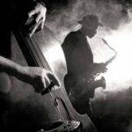 I siciliani hanno il jazz nel sangue. Grande successo per la 1a edizione del Milazzo Vini Jazz Festival