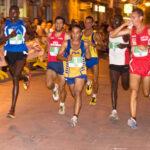 Si prepara la 27* edizione del Trofeo podistico ACSI Città di Ravanusa