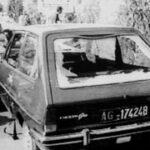 Omicidio Livatino, al via proposta cittadinanza onoraria per Pietro Ivano Nava