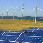 "Fondi Ue per energie rinnovabili: ""Programmazione per accesso ai fondi è indispensabile"""