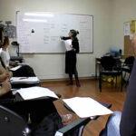 Scuola: Flc Cgil Sicilia, immissioni in ruolo non bastano