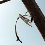 Furti di rame nelle campagne di Racalmuto: danni e disagi