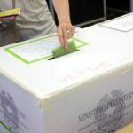 A Sciacca si è costituito il Comitato per il No al prossimo referendum