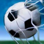 Sconfitta esterna per l'Atletico Campobello C5: 2-0 contro il Pantelleria C5